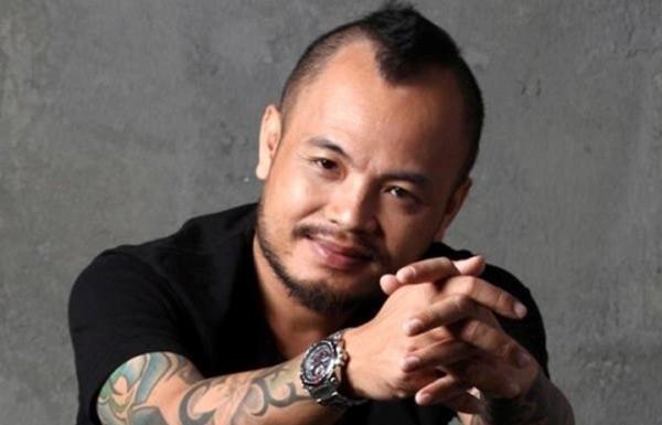 Trần Lập qua đời sau hơn 4 tháng 'chiến đấu' với bệnh ung thư - ảnh 1