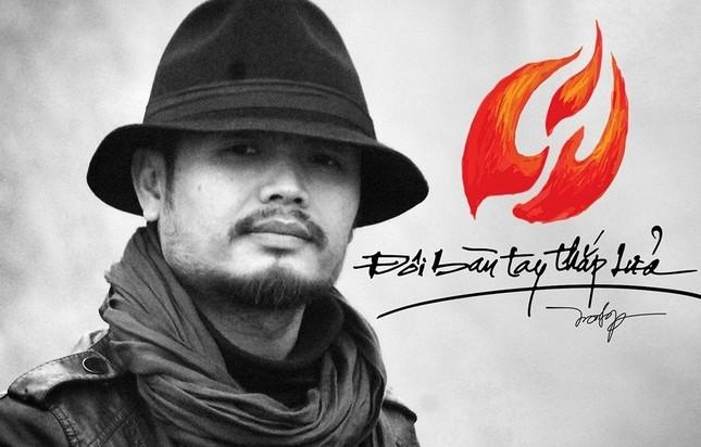 Những bài thơ về Trần Lập 'thắp lửa' cho triệu thanh niên Việt - ảnh 1