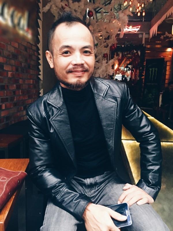 Những bài thơ về Trần Lập 'thắp lửa' cho triệu thanh niên Việt - ảnh 2