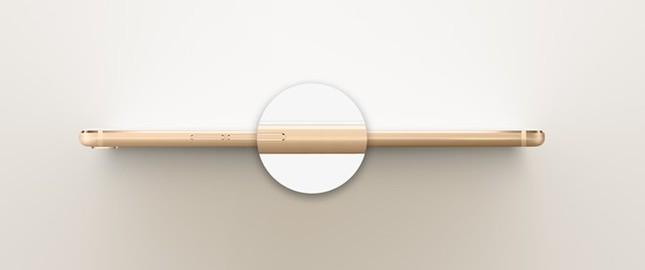 Oppo R9 đẹp rạng rỡ, không thua gì iPhone 6S, selfie tuyệt đỉnh - ảnh 4
