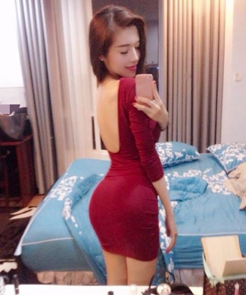 Ngắm '3 vòng khó cưỡng' của Elly Trần khiến báo Thái khen nức nở - ảnh 4