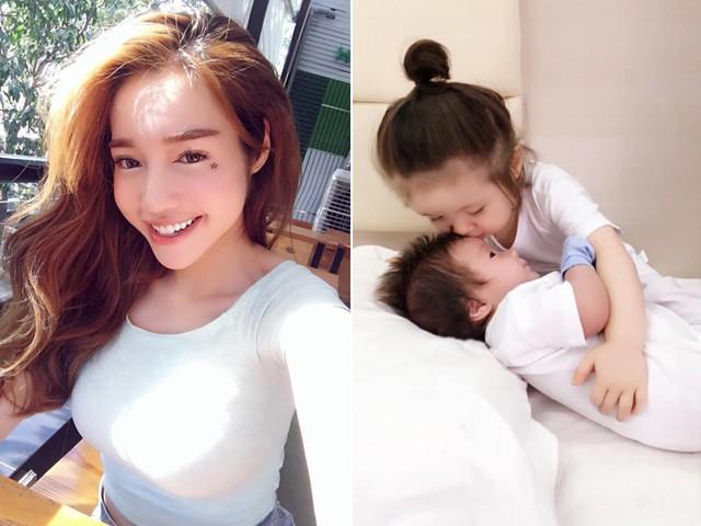 Ngắm '3 vòng khó cưỡng' của Elly Trần khiến báo Thái khen nức nở - ảnh 6