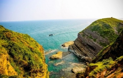 Cẩm nang du lịch Cô Tô từ A đến Z dịp hè 2016 - ảnh 3