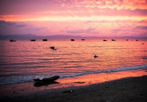 Cẩm nang du lịch Cô Tô từ A đến Z dịp hè 2016 - ảnh 4