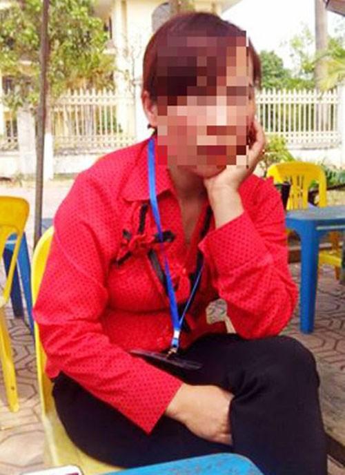 Thực hư vụ thiếu nữ bị bắt cóc đưa lên xe tải có 4-5 xác chết - ảnh 2