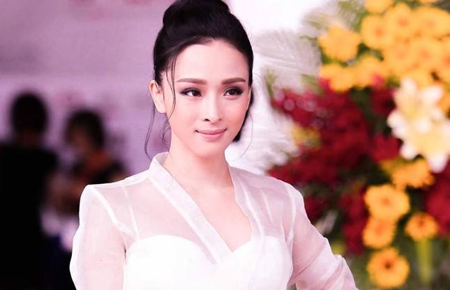 Kết luận vụ Hoa hậu Trương Hồ Phương Nga bị tố lừa đảo - ảnh 1