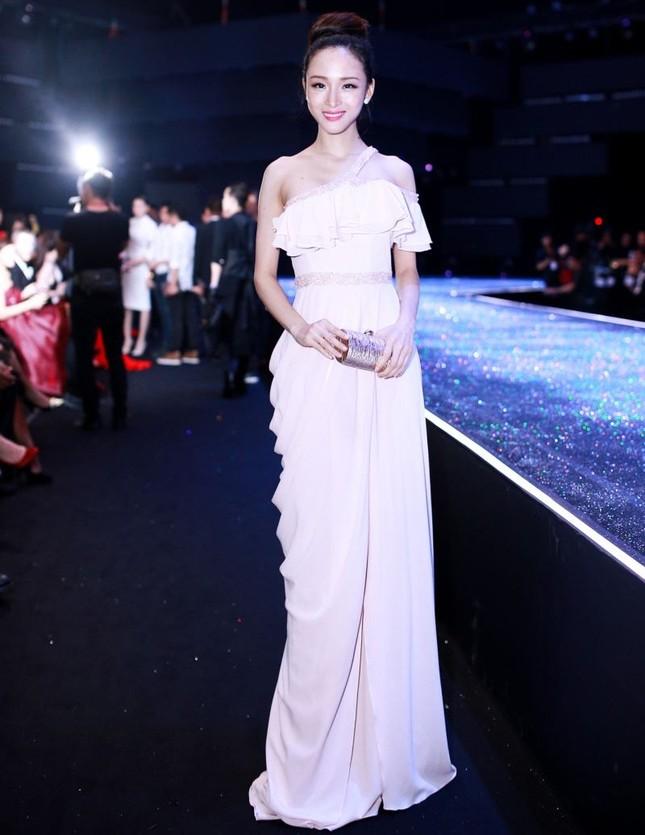 Kết luận vụ Hoa hậu Trương Hồ Phương Nga bị tố lừa đảo - ảnh 2