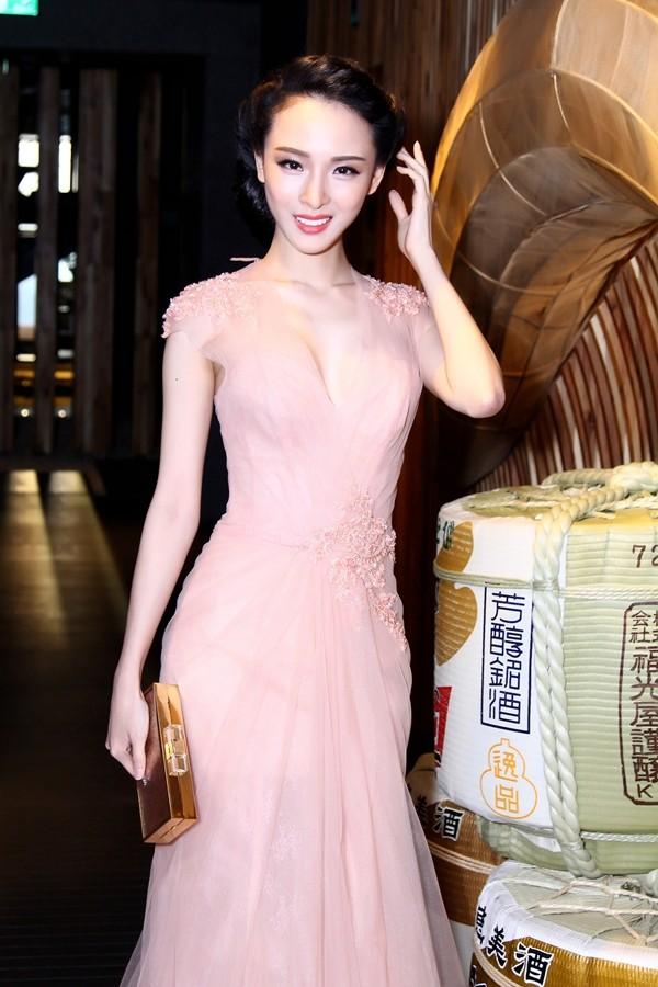 Kết luận vụ Hoa hậu Trương Hồ Phương Nga bị tố lừa đảo - ảnh 3