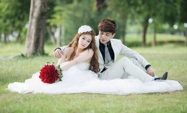 Vợ cũ Hồ Quang Hiếu: 'Tôi từng trải qua chuyện chồng ngoại tình' - ảnh 2