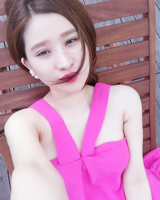 Vợ cũ Hồ Quang Hiếu: 'Tôi từng trải qua chuyện chồng ngoại tình' - ảnh 3