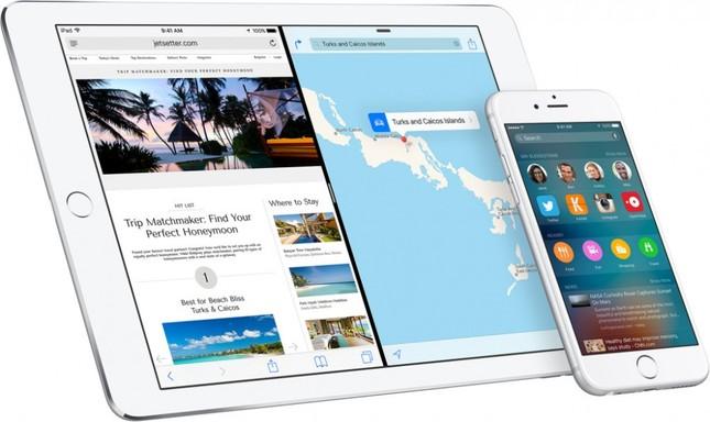 4 sản phẩm 'làm mưa làm gió' trong sự kiện 21/3 của Apple - ảnh 2