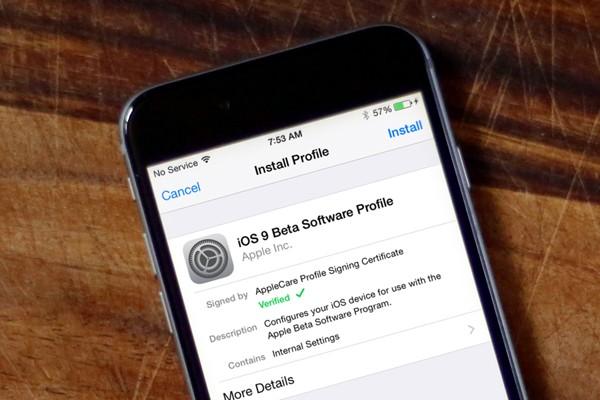 4 sản phẩm 'làm mưa làm gió' trong sự kiện 21/3 của Apple - ảnh 4