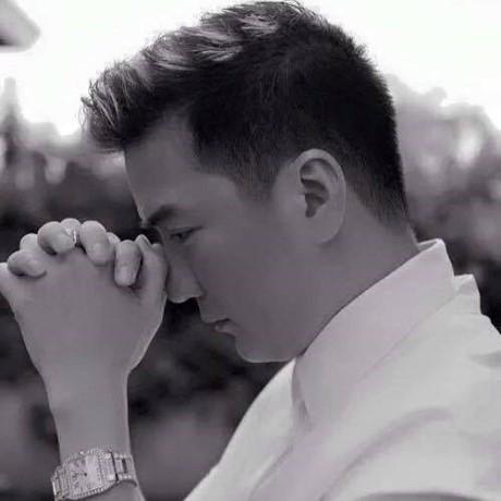 'Rơi nước mắt' những hành động của fan, bạn bè dành cho Trần Lập - ảnh 9