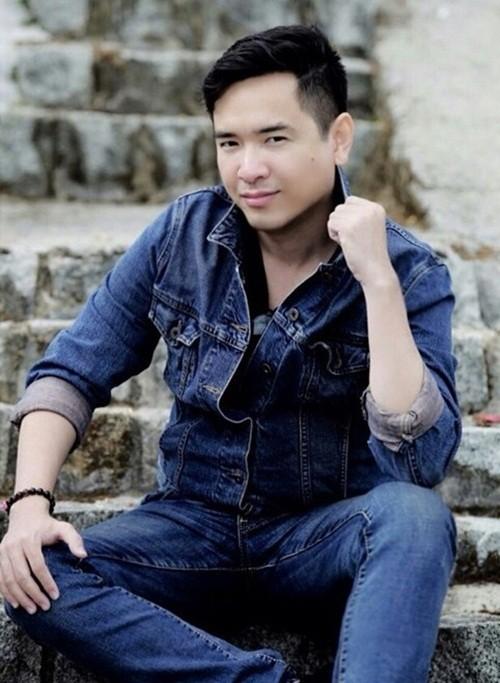 Nam ca sĩ cùng thời Mỹ Tâm, Mr Đàm 'mất tích' sau những cuộc vui - ảnh 3