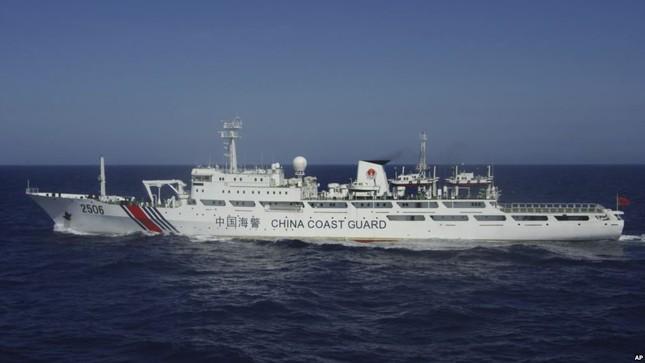 TQ nói gì sau khi bị Indonesia bắt giữ thuyền viên tàu cá? - ảnh 1