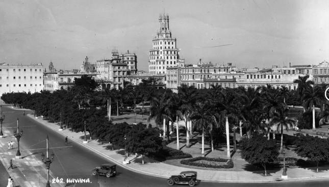 Cuba đã thay đổi thế nào từ ngày 'chia tay' người Mỹ? - ảnh 3