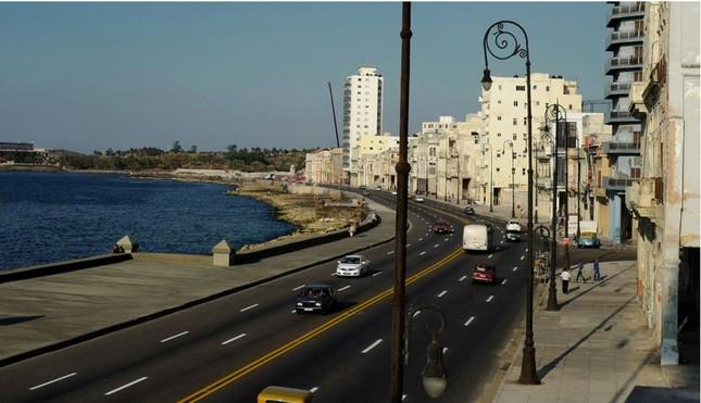 Cuba đã thay đổi thế nào từ ngày 'chia tay' người Mỹ? - ảnh 6