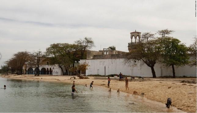 Cuba đã thay đổi thế nào từ ngày 'chia tay' người Mỹ? - ảnh 8