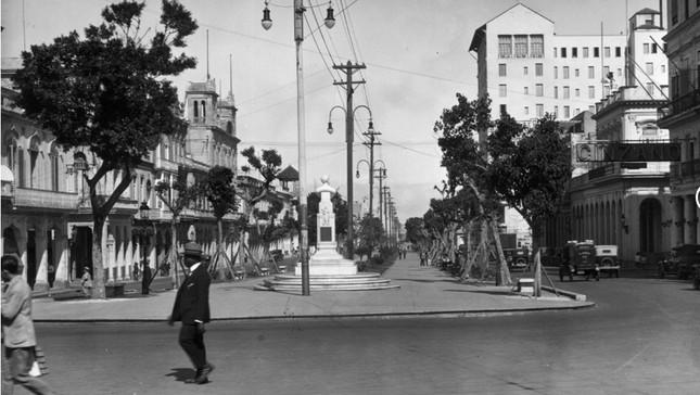 Cuba đã thay đổi thế nào từ ngày 'chia tay' người Mỹ? - ảnh 9