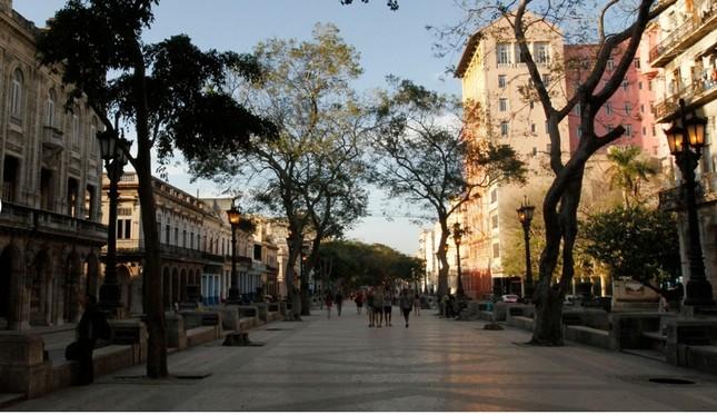 Cuba đã thay đổi thế nào từ ngày 'chia tay' người Mỹ? - ảnh 10
