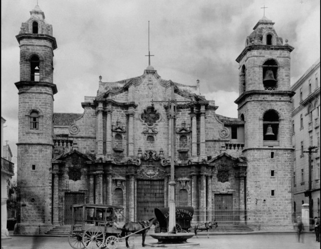 Cuba đã thay đổi thế nào từ ngày 'chia tay' người Mỹ? - ảnh 1