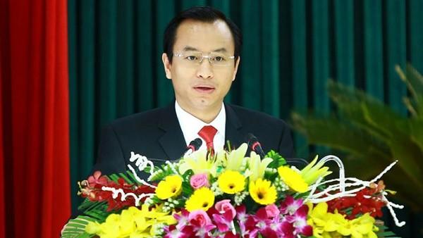 Bí thư, Chủ tịch Đà Nẵng không ứng cử đại biểu Quốc hội - ảnh 1