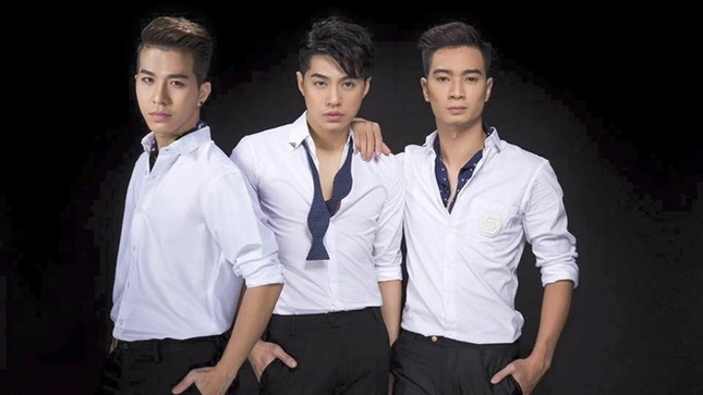 Noo Phước Thịnh 'ngự trị' ngôi vị quán quân The Remix 2016? - ảnh 1