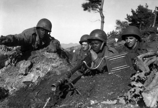 5 chiến dịch quân sự tốn kém nhất kể từ Thế Chiến II - ảnh 3