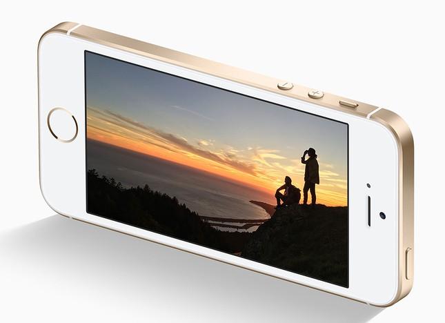 Ai chê thế nào cũng phải thừa nhận 5 ưu điểm này của iPhone SE - ảnh 5