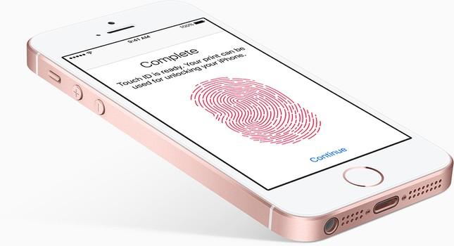 Ai chê thế nào cũng phải thừa nhận 5 ưu điểm này của iPhone SE - ảnh 1