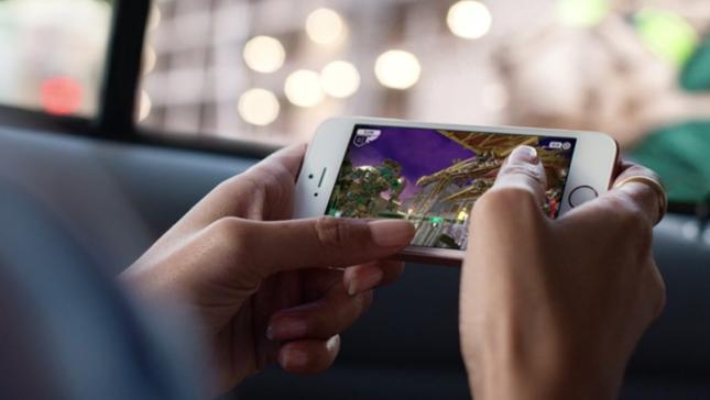Ai chê thế nào cũng phải thừa nhận 5 ưu điểm này của iPhone SE - ảnh 4