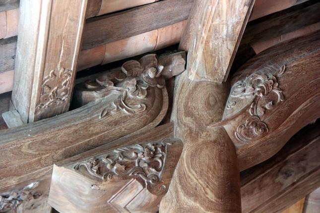 Ngôi nhà cổ Ngô Đình Diệm hai lần hỏi mua không được - ảnh 8