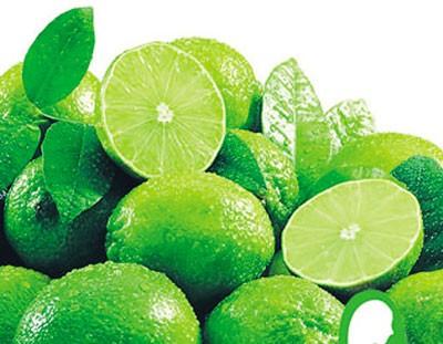 Những loại trái cây từ vỏ đến ruột đều là 'thần dược' - ảnh 1