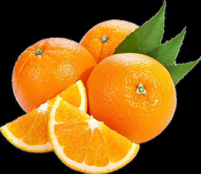 Những loại trái cây từ vỏ đến ruột đều là 'thần dược' - ảnh 2