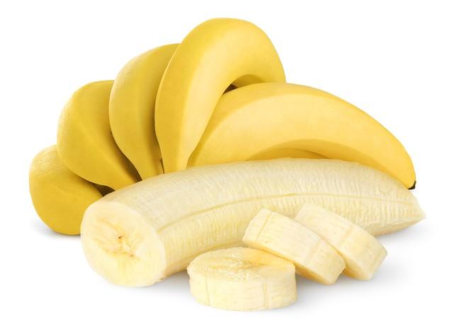 Những loại trái cây từ vỏ đến ruột đều là 'thần dược' - ảnh 3