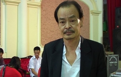 Gia đình NS Thanh Tùng đặt biển 'xin miễn nhận tiền phúng điếu' - ảnh 11