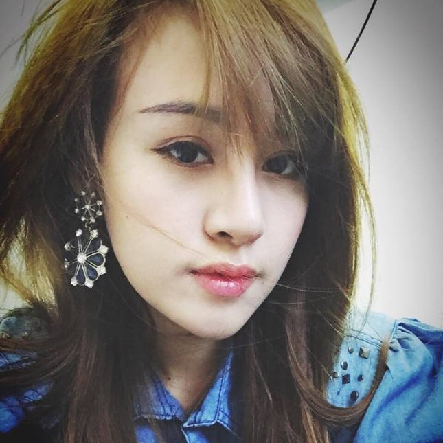 Bà Tưng tiết lộ 'nỗi đau câm nín' vì phẫu thuật thẩm mỹ - ảnh 2