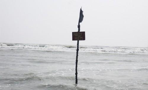 Vũng Tàu, 'lời cảnh báo' từ thủy nạn gia tăng - ảnh 2