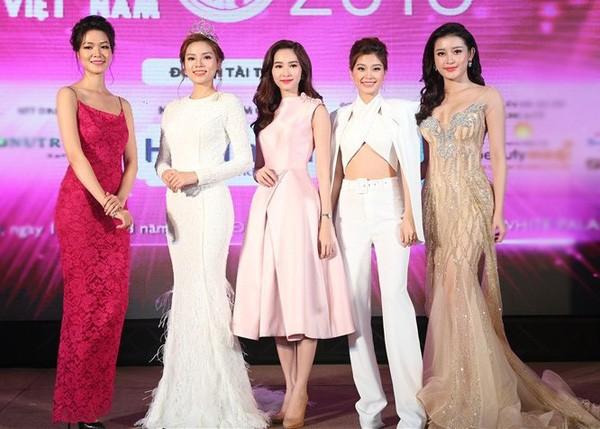 Á hậu Diễm Trang cảm xúc lẫn lộn trước tin mang bầu 3 tháng - ảnh 5