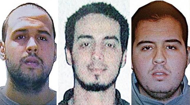 Video vụ đánh bom Brussels bị chứng minh giả mạo - ảnh 2