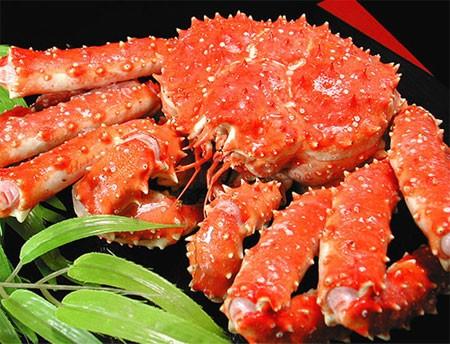 Cẩm nang ẩm thực cho dân du lịch Lý Sơn - ảnh 3