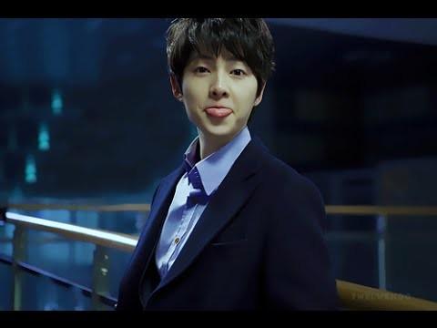 Song Joong Ki và 'bệ đỡ' trở thành hoàng tử màn ảnh châu Á - ảnh 2