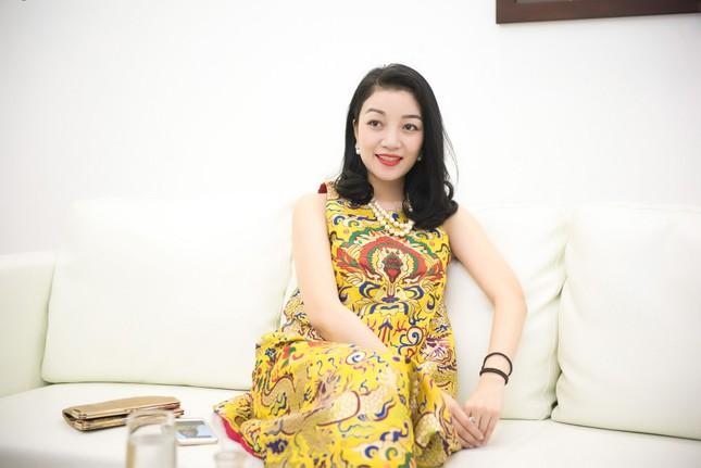 Những người đàn bà đẹp của Bond trở lại Việt Nam vì Phạm Thu Hà - ảnh 3
