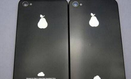 Đặt mua iPhone 6S giá 5 triệu trên mạng, nhận về... bánh rán - ảnh 2