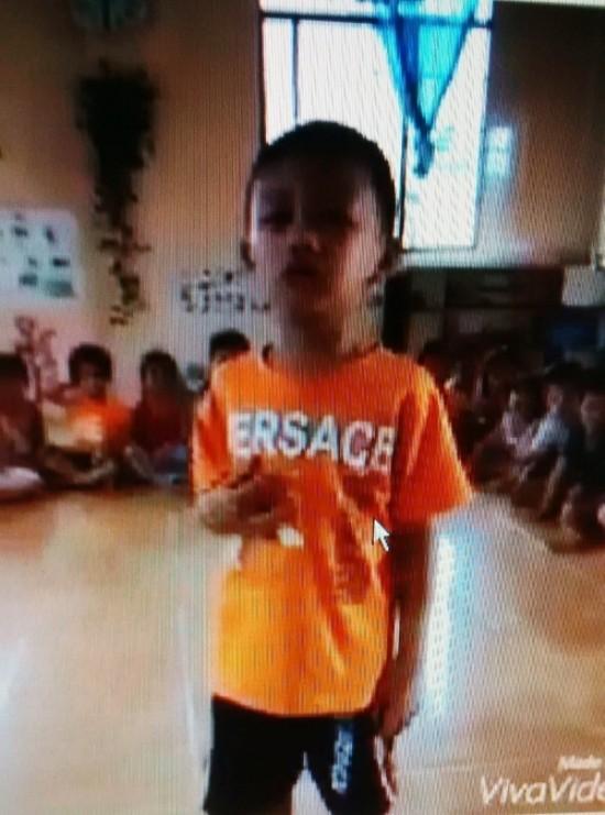 Cô giáo thừa nhận dựng chuyện bắt cóc trẻ em để câu 'like' - ảnh 2