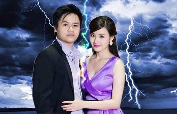 Phan Thành chính thức hủy hôn với Midu, lần đầu thừa nhận FA? - ảnh 1