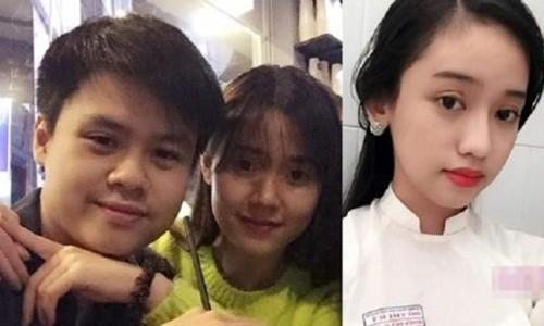 Phan Thành chính thức hủy hôn với Midu, lần đầu thừa nhận FA? - ảnh 2