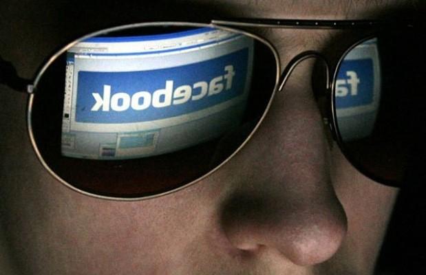 Tuyệt đối không nên đăng 5 điều sau lên Facebook - ảnh 1