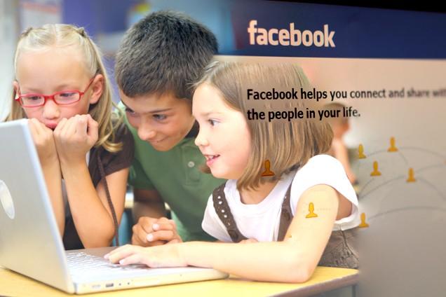 Tuyệt đối không nên đăng 5 điều sau lên Facebook - ảnh 2