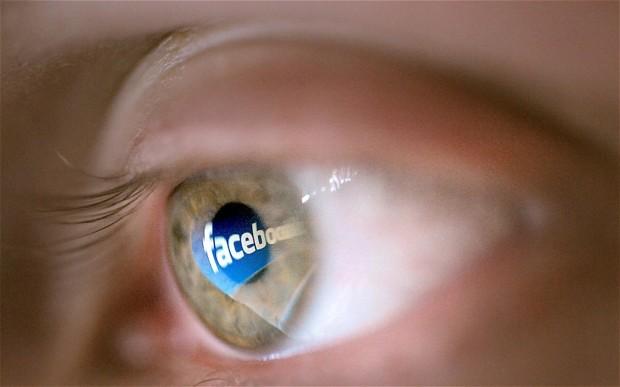 Tuyệt đối không nên đăng 5 điều sau lên Facebook - ảnh 4